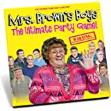 Mrs Brown's Boys Party Game