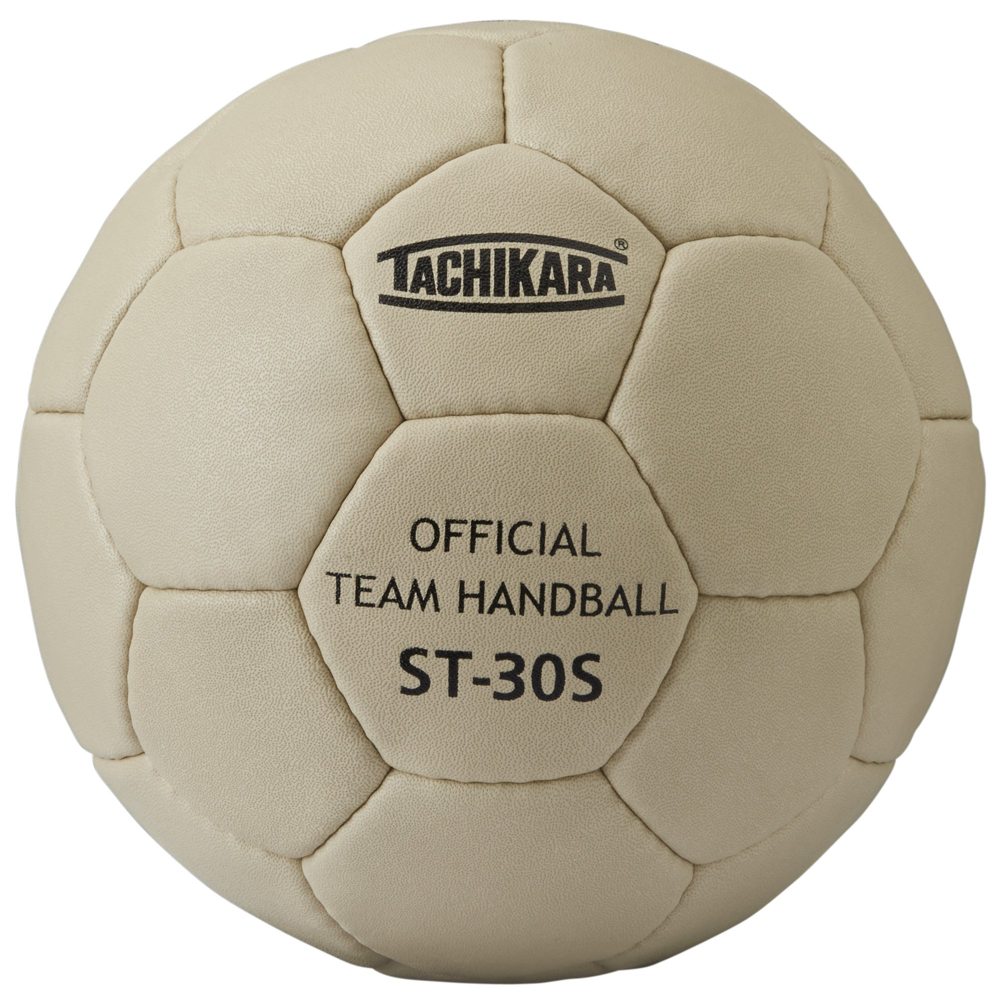 Tachikara ST30S Grippy Official Size Team Handball (Men's)
