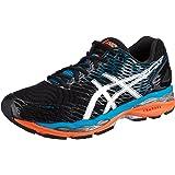 ASICS Men's GEL-Nimbus 18 Running Shoes