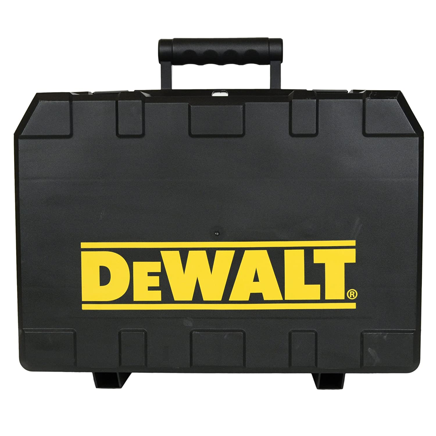 Dewalt Hard Circular Saw Tool Case for DCS373 DCS392 DCS372 DC390 DW936