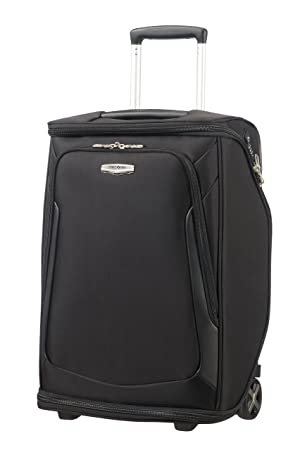 Samsonite Xblade 3.0 Garment Portatraje de Viaje con Ruedas, 37 litros, Color