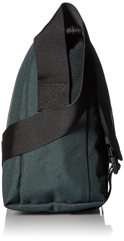Timbuk2 Classic Tres Colores Messenger Bag