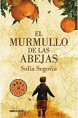 El murmullo de las abejas / The Murmur of Bees (Spanish Edition) Paperback
