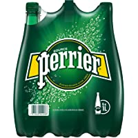 Perrier 1L (pack de 6)
