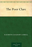 The Poor Clare (English Edition)