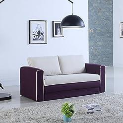 Amazon.com: DIVANO ROMA FURNITURE: Stores