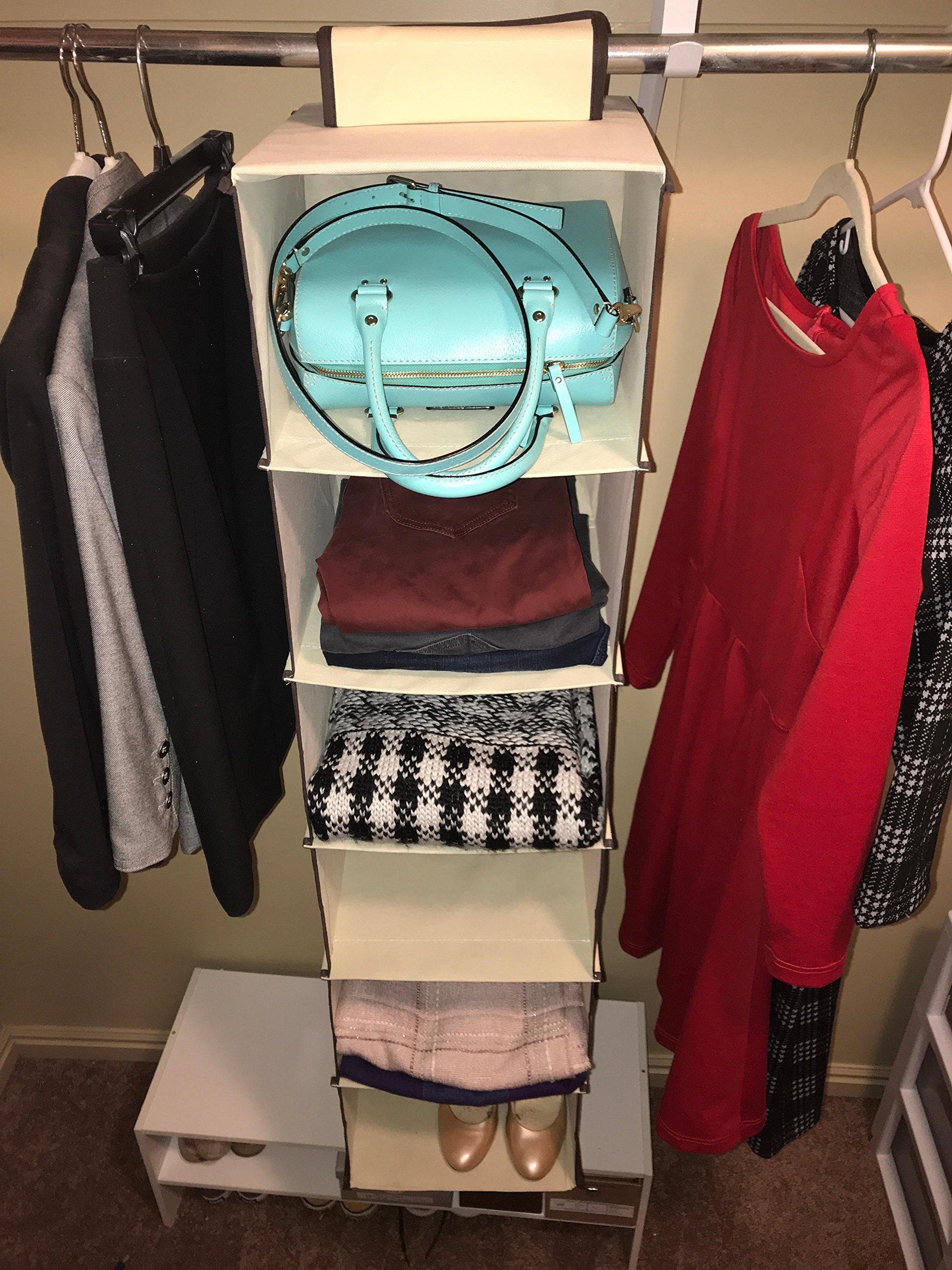 hafele closets rod pin closet pinterest jl lighted ideas