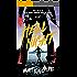 Hell Night (Alex Rains, Vampire Hunter Book 2)