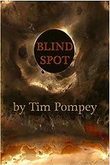 Blind Spot Kindle Edition