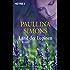 Land der Lupinen: Roman (Die Tatiana und Alexander-Saga 3)