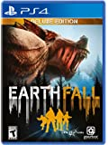 Earthfall Deluxe Edition (輸入版:北米) - PS4