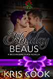 Holiday Beaus: A Mockingbird Place Novella