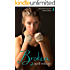 Broken: (McIntyre Security Bodyguard Series - Book 3)