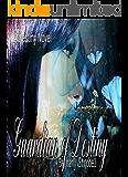 Guardian of Destiny: A Destiny Novel (Destiny Series Book 2)