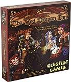 Slugfest Games Red Dragon Inn Board Game