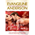 Cougar Christmas: (Older Woman/Younger Man Christmas Romance)