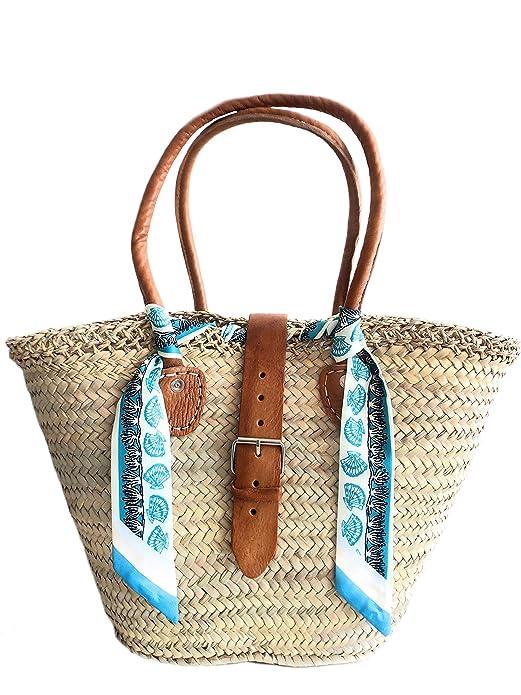 Migliori.io Top 10: la migliore borsa da spiaggia