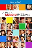 A Very Sordid Wedding [Blu-ray]