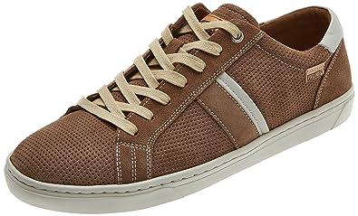 Pikolinos Chaussures BELFORT M8K Pikolinos soldes SPM 20127226-0w0-12-0100 mkaYx