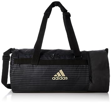 8a53d8f182a0 adidas Unisex s Football Street Team Bag