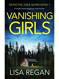 Amazon kindle ebooks kindle store literature fiction vanishing fandeluxe Image collections
