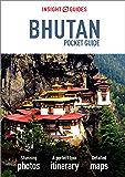 Insight Guides Pocket Bhutan (Travel Guide eBook) (Insight Pocket Guides)