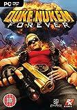 Duke Nukem Forever (PC DVD)
