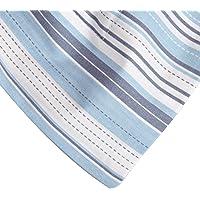 Pinzon 100-Percent Cotton Printed Quilt Set