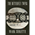 The Butterfly Twins: A Charles Bloom Murder Mystery