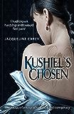 Kushiel's Chosen (Kushiel's Legacy Book 2)