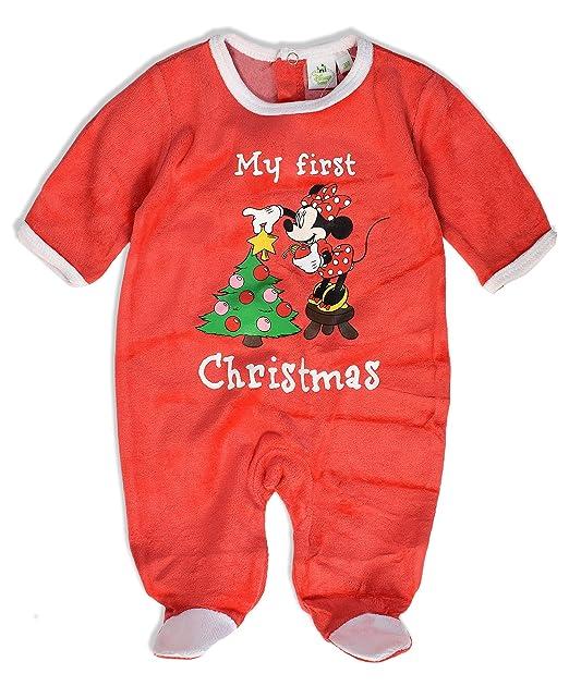 b676d7d05 Official Disney - Body - para bebé niña  Amazon.es  Ropa y accesorios