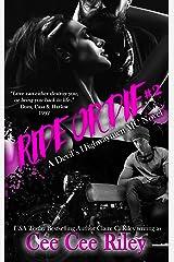 Ride or Die #2: A Devil's Highwaymen MC Novel