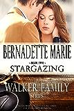 Stargazing (The Walker Family Book 2)