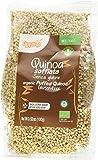 Probios Quinoa Soffiata - 3 Confezioni da  100 g per confezione, Totale 300 g