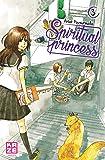 Spiritual Princess 03