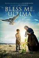 Bless Me, Ultima [dt./OV]