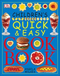 Top 12 Best Cookbook For Kids (2020 Reviews & Buying Guide) 5