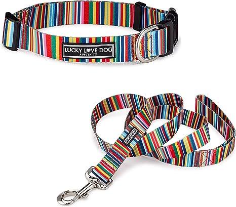 Girl Dog Collar Animal lover Dog Collar Handmade Dog Collar Dog lover collar Animal Print Dog Collar Pet Supplies Dog Collar