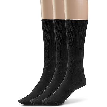 Silky Toes Premium