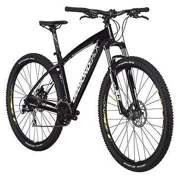 Diamondback Overdrive 29 Hardtail Mountain Bike