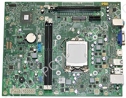Amazon Com Xfwhv Dell Inspiron 660 Vostro 270 270s Intel Desktop