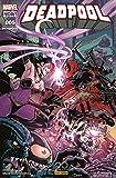 Deadpool nº5