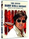 Barry Seal: El Traficante [DVD]