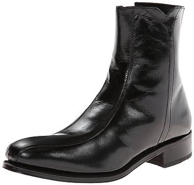 7bab904a7a9 Florsheim Men's Regent Boot