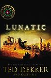 Lunatic (The Lost Books Book 5)