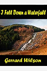 I Fell Down a Waterfall Kindle Edition