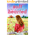 Softhearted (Deep in the Heart Book 2)