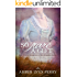 So Rare a Gift (Daughters of His Kingdom Book 3)