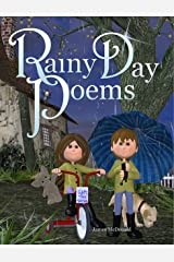 Rainy Day Poems: Poems for Kids Kindle Edition