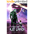 A Son for the Alien Warrior (Treasured by the Alien Book 2)